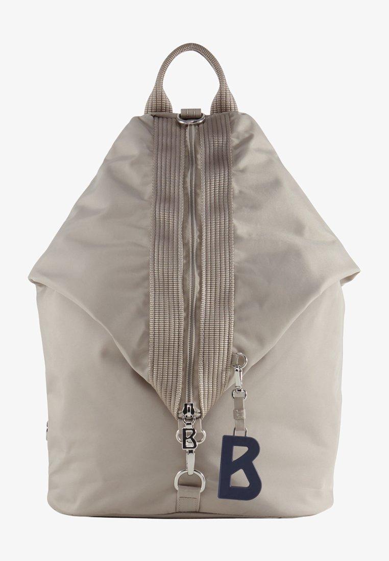 Bogner - Rucksack - light grey