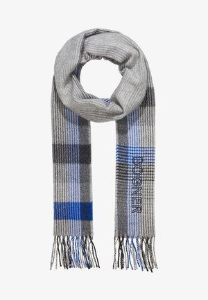 SCARF - Sjaal - grey