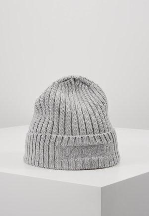 ENIO - Berretto - light grey