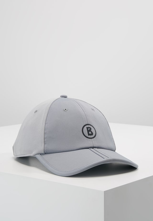 LEE - Cap - grey