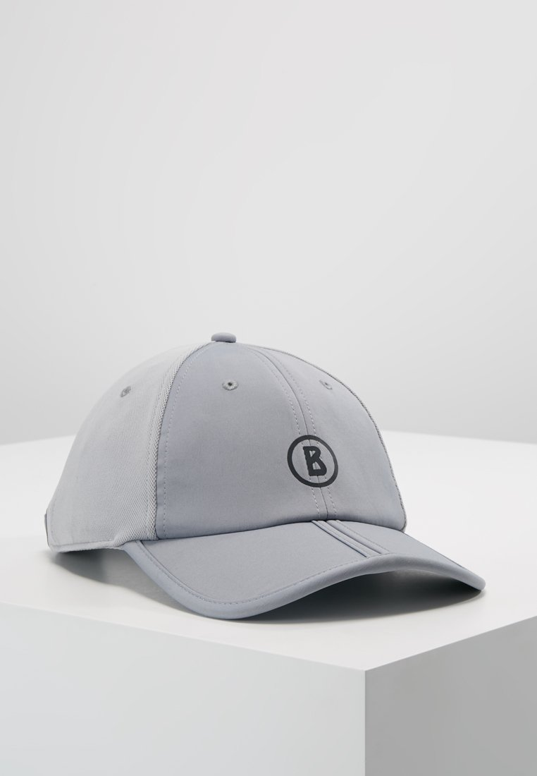 Bogner - LEE - Gorra - grey