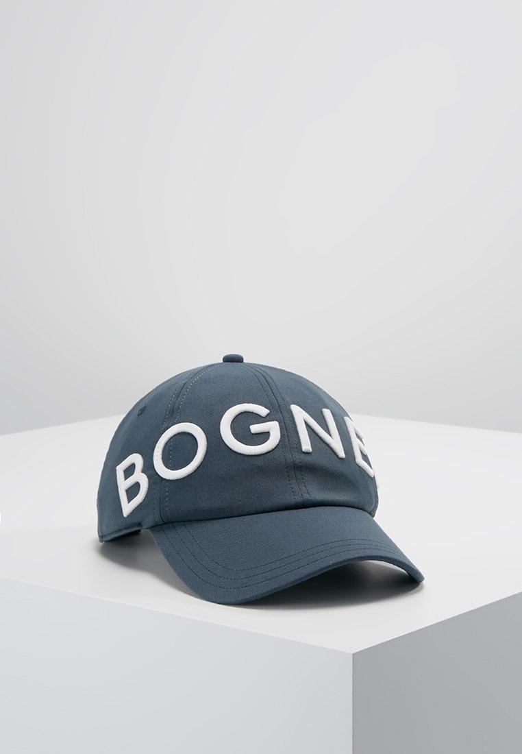 Bogner - MARYA - Kšiltovka - dunkelblau