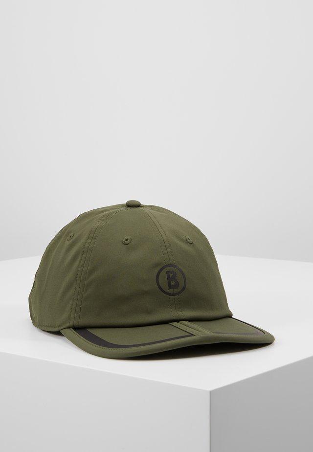 LEE - Cap - grün
