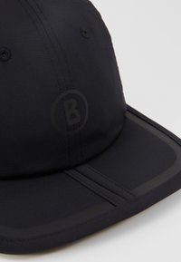 Bogner - LEE - Casquette - schwarz - 6
