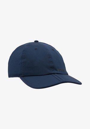 Kšiltovka - dark blue