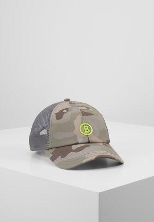 BONITO - Caps - grey