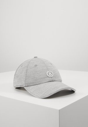 RAY - Cap - grey