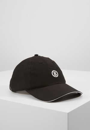 RAY - Cap - black