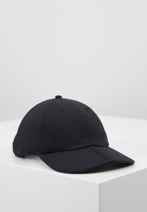 LEE - Caps - black