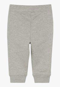 BOSS Kidswear - Pantaloni - gris chine - 1