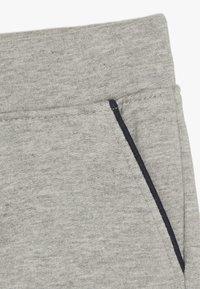 BOSS Kidswear - Pantaloni - gris chine - 2