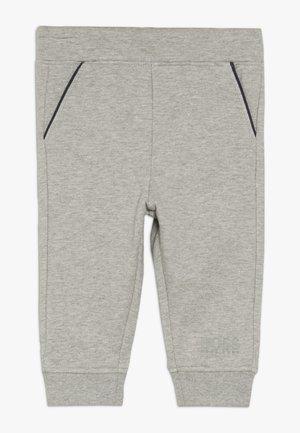 Kalhoty - gris chine