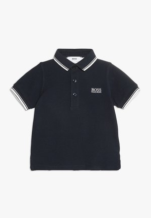 BABY - Polo shirt - marine