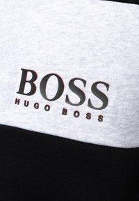 BOSS Kidswear - Sweatshirt - black - 2