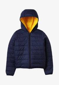 BOSS Kidswear - Dunjacka - marine - 4