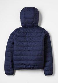 BOSS Kidswear - Dunjacka - marine - 1