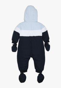 BOSS Kidswear - Snowsuit - marine ciel - 1