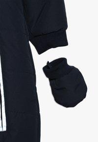 BOSS Kidswear - Snowsuit - marine ciel - 2