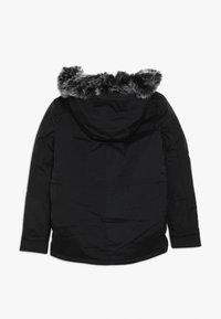 BOSS Kidswear - Zimní kabát - schwarz - 1