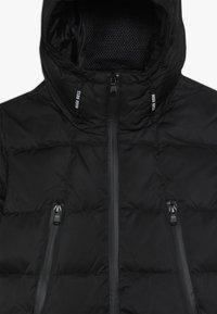 BOSS Kidswear - Down jacket - schwarz - 4