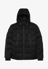 BOSS Kidswear - Down jacket - schwarz - 3