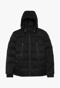 BOSS Kidswear - Down jacket - schwarz - 0