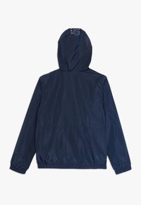 BOSS Kidswear - WINDBREAKER - Jas - navy - 1