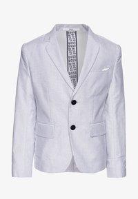 BOSS Kidswear - Blazer jacket - unique - 0