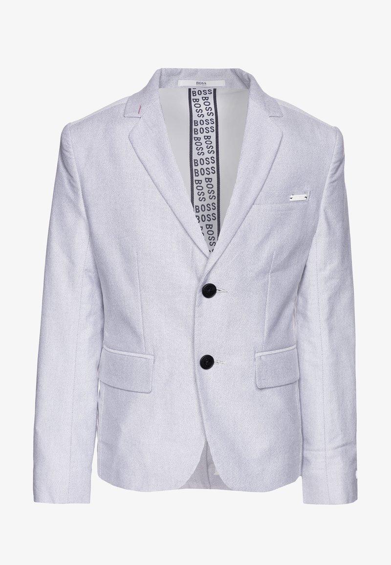 BOSS Kidswear - Blazer jacket - unique