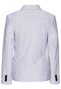 BOSS Kidswear - Blazer jacket - unique - 1