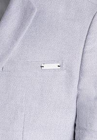BOSS Kidswear - Blazer jacket - unique - 3