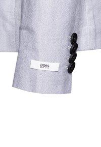 BOSS Kidswear - Blazer jacket - unique - 2