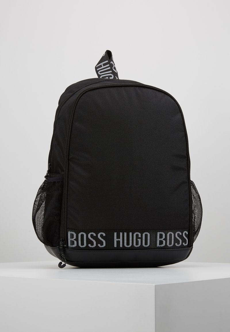 BOSS Kidswear - Rucksack - schwarz