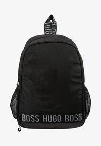 BOSS Kidswear - Ryggsekk - schwarz - 1