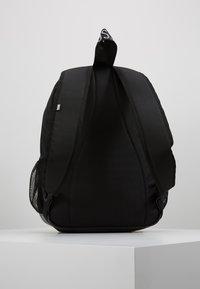BOSS Kidswear - Ryggsekk - schwarz - 3