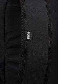 BOSS Kidswear - Ryggsekk - schwarz - 2