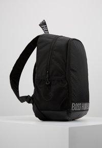 BOSS Kidswear - Ryggsekk - schwarz - 4