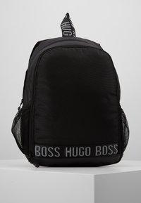 BOSS Kidswear - Mochila - black - 0