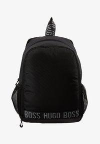 BOSS Kidswear - Mochila - black - 1