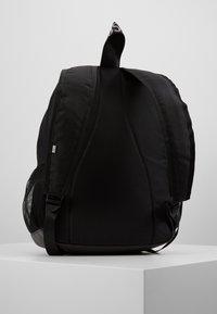BOSS Kidswear - Mochila - black - 3