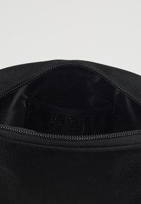BOSS Kidswear - BAG - Umhängetasche - black - 5