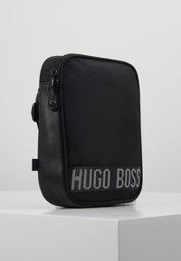 BOSS Kidswear - BAG - Umhängetasche - black - 4