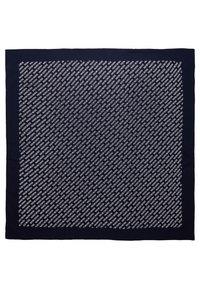 BOSS Kidswear - Baby blanket - gris marine - 1