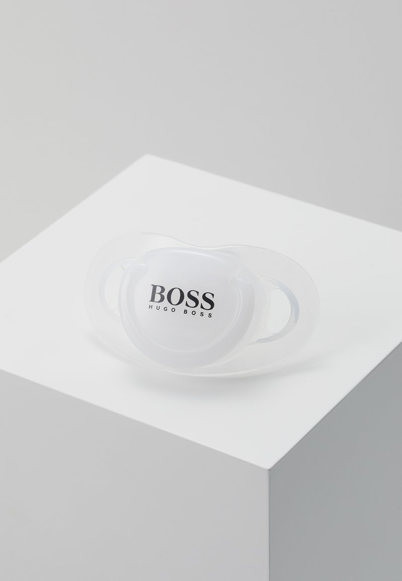 BOSS Kidswear - DUMMY - Other - blanc