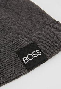 BOSS Kidswear - Gorro - grau - 2