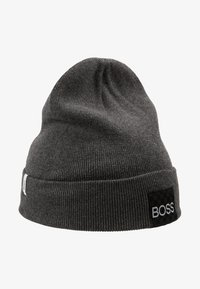 BOSS Kidswear - Gorro - grau - 1