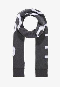 BOSS Kidswear - Bufanda - grau meliert - 0