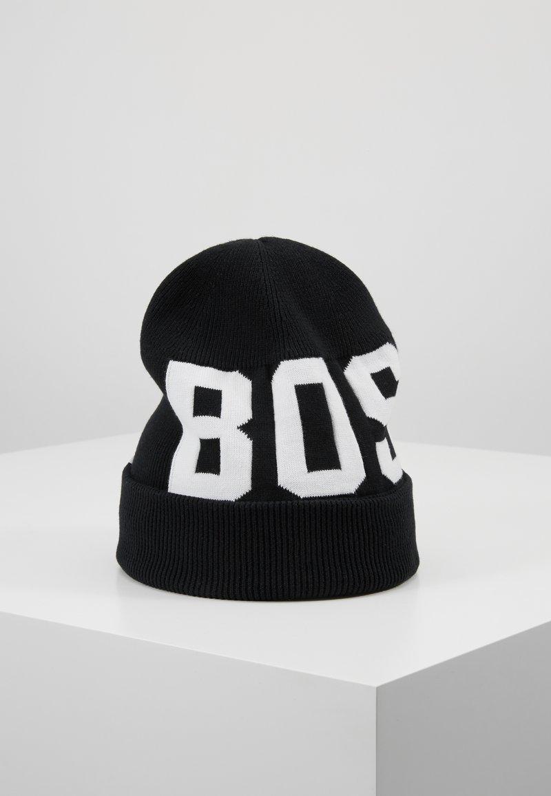 BOSS Kidswear - Berretto - schwarz