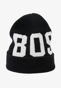 BOSS Kidswear - Berretto - schwarz - 1