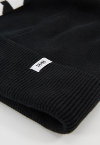 BOSS Kidswear - Berretto - schwarz - 2
